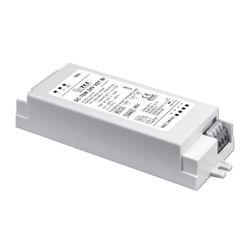 LED Vorschaltgerät Konstantspannung TCI 24VDC 0-150W IP20