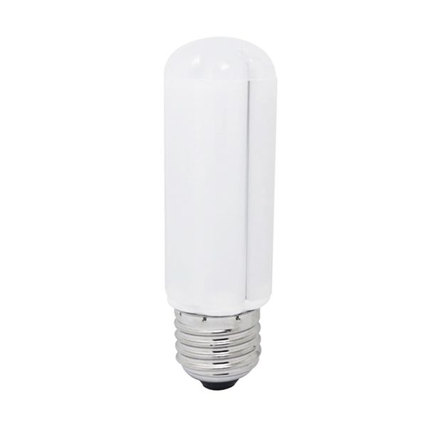 LED Stab E27 8W 800lm 360° satiniert