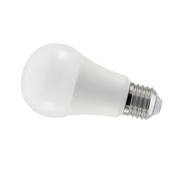 GE Energy Smart LED Birne E27 A60 7W bis 9W dimmbar 240°