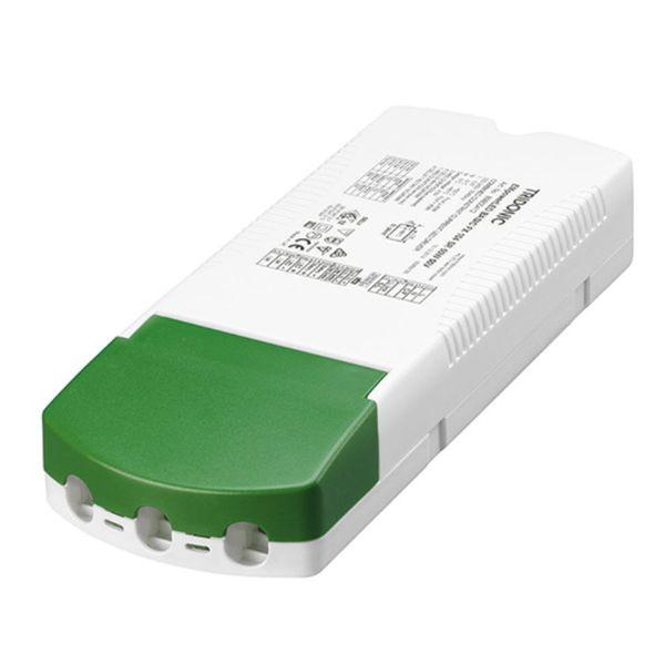 LED Vorschaltgerät Konstantstrom Notlichtbetriebsgerät Tridonic 5-50W BASIC FX SR