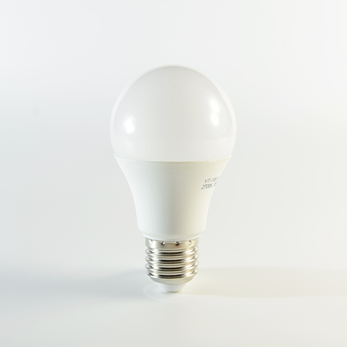 LED Birne E27 A60 10W Warmweiss 806lm 200°