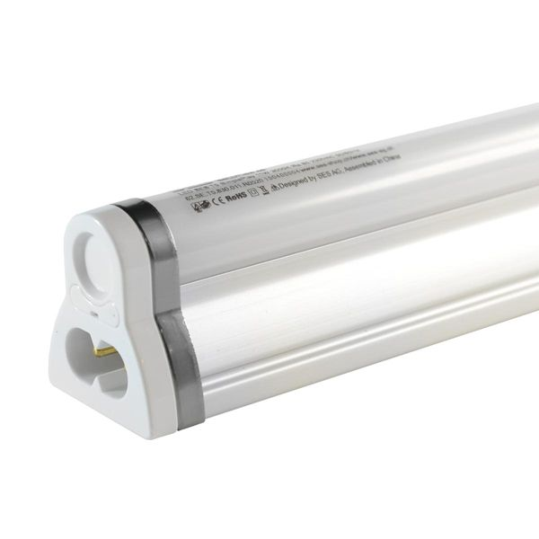 LED T5 SES SimplePlay 1200mm Warmweiss 20W 120° 1800lm