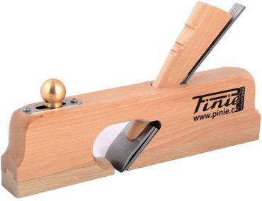 Hobel Simshobel PREMIUMPLUS mit 30 mm breiten Hobeleisen