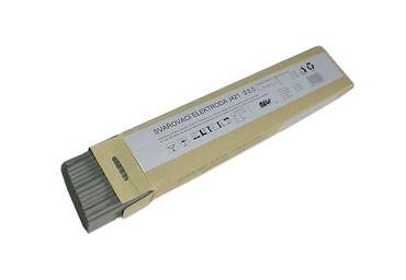 Stabelektroden Schweißelektroden 2,5mm - 135 Stück / 2,5kg (1kg = 8,76 Euro) – Bild 1