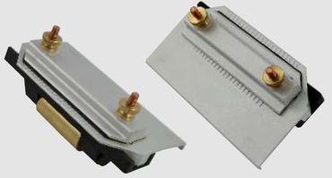 Schärfhilfe für Eisen mit schräger Schneide – Bild 2