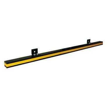 Werkzeugschiene 60 cm - magnetisch - für schwere Werkzeuge