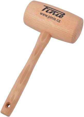 Holzhammer Premiumplus Ø 60 mm