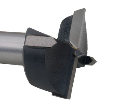 Carbide Tipped Cylinder Boring Bits – Bild 2