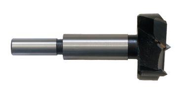 Carbide Tipped Cylinder Boring Bits – Bild 1
