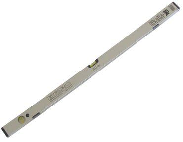 Wasserwaage magnetisch - Genauigkeit 0,5mm/1m – Bild 7