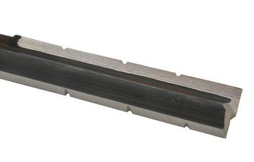Langlochbohrer rechtslaufend mit 13 mm Schaftdurchmesser – Bild 4