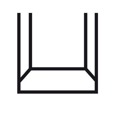 Narex Stechbeitel Set 4-tlg (8 / 10 / 16 / 32) – Bild 4