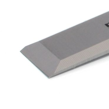 Narex Stechbeitel Set 4-tlg (8 / 10 / 16 / 32) mit dunklem Griff – Bild 2
