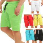 Geographical Norway QUASWEET Badehose Badeshort Bade Short Gr. S-XXXL