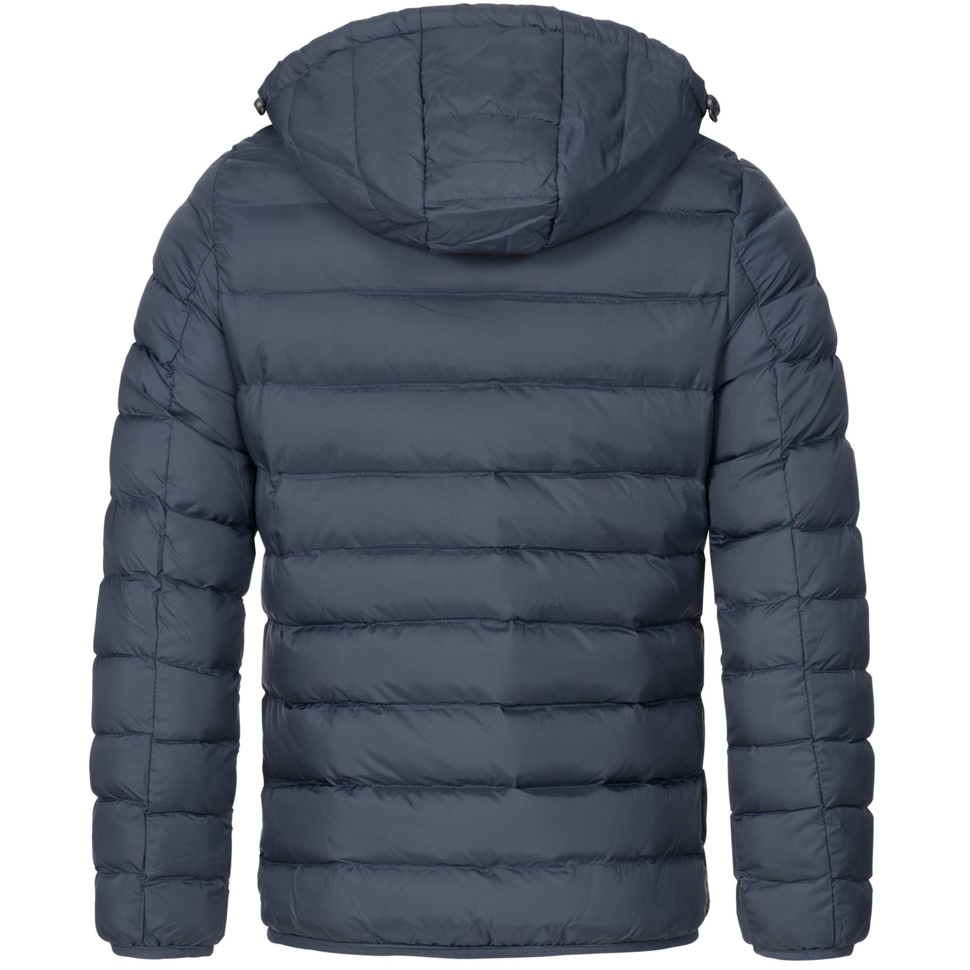 Winter Azuonda Parka Look Jacke Herren Daunen Winterjacke Pn0w8Ok