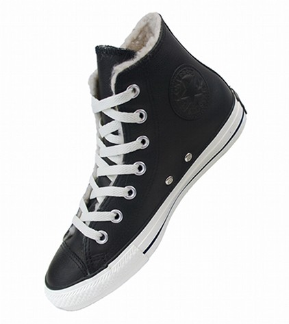 converse winter fell