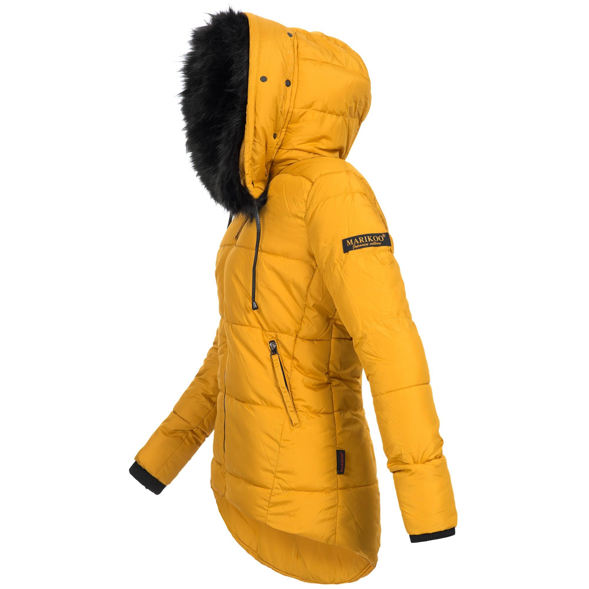 Lange Winterjacke Rot Beliebte Jacken Für Die Saison 2018