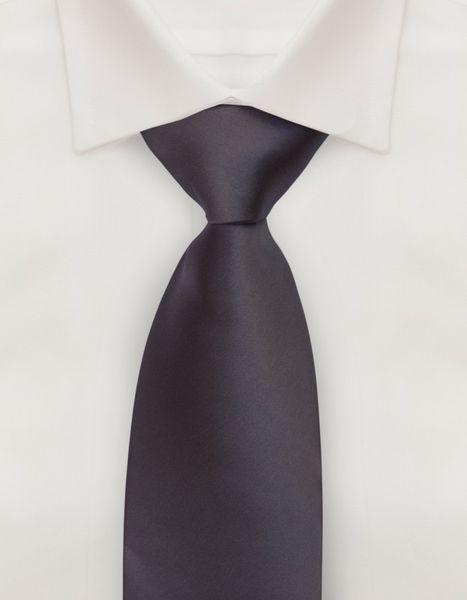 Krawatten 8cm verschiedene Modelle von Fabio Farini Schlips mehrere Farben