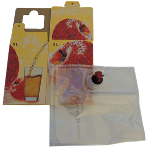bag-in-box/5l-bag-in-box-beutel-karton-apfel-als-set