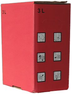 bag-in-box/25stueck-3-liter-bag-in-box-karton-in-bourdeaux