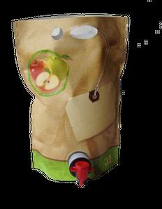 bag-in-box/10-stueck-3-liter-bag-in-box-beutel-selbststehend