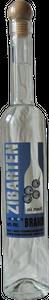 edelbraende/zibartenbrand-40-0-5l