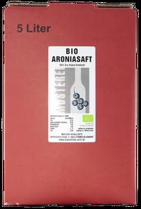 saft/bio-aroniasaft-direktsaft-5l