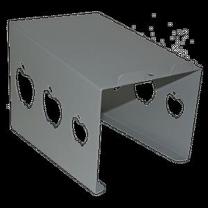 bag-in-box/bag-in-box-ausschankstaender-aus-stahl-5-liter