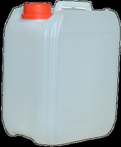 kanister/10x-5l-kanister-wasserkanister-1-auslaufhahn-lebensmittelecht