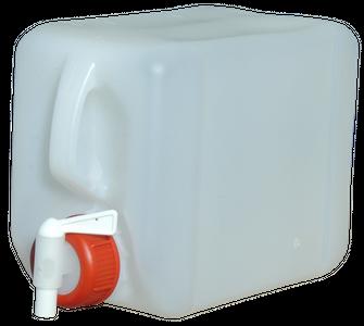 kanister/1x-10l-kanister-wasserkanister-1auslaufhahn-lebensmittelecht