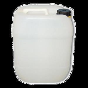 kanister/1x-20l-kanister-wasserkanister-lebensmittelecht