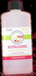 zutaten/primasprit-alkohol-ethanol-weingeist-96-4-vol-250ml
