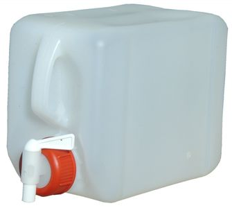 kanister/2x-10l-kanister-wasserkanister-2auslaufhahn-lebensmittelecht
