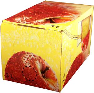bag-in-box/100stueck-3-liter-bag-in-box-karton-in-apfel