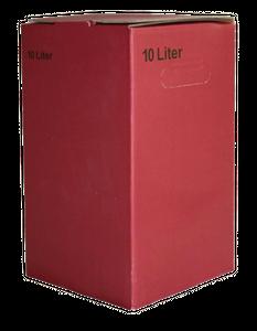 bag-in-box/10stueck-10-liter-bag-in-box-karton-in-bourdeaux