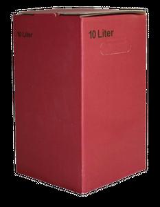 bag-in-box/50stueck-10-liter-bag-in-box-karton-in-bourdeaux