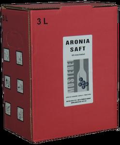 saft/aronia-saft-3l-guenstig-kaufen