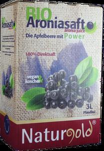 saft/bio-aroniasaft-direktsaft-3l-bag-in-box-2x3l