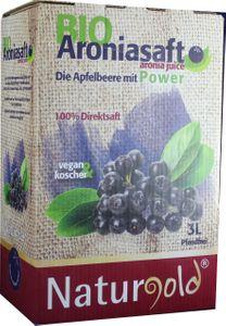 saft/bio-aroniasaft-direktsaft-3l-bag-in-box-6x3l