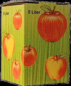 bag-in-box/25stueck-5-liter-bag-in-box-karton-in-apfeldekor