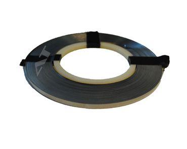 Hiluminband (3 mm breit x 0,12 mm) Länge 1 Meter – Bild 1