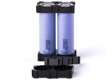 Abstandshalter für zwei Zellen 21 mm Durchmesser – Bild 1