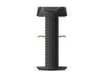 Nitecore F2 FlexBank Indoor/Outdoor-Ladegerät für Li-Ionen-Akkus – Bild 3