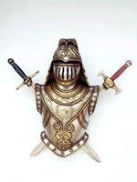 16th Century Armor