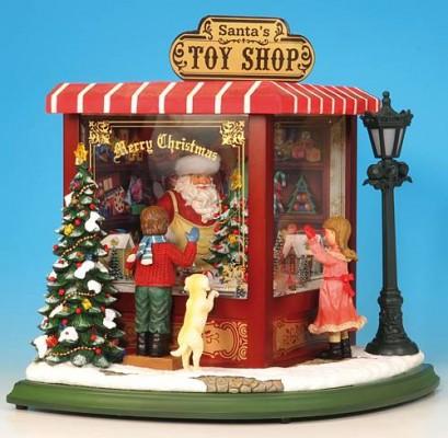 Spieluhr Weihnachten.Spieluhr Geschäft Groß 8 Melodien Spieluhren Schneekugeln