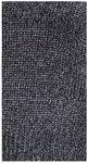 Vero Moda Pullover Robbin LS Deep V-Neck W. Silver Bild 9