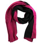 Pieces Wollschal Emonda Scarf 002
