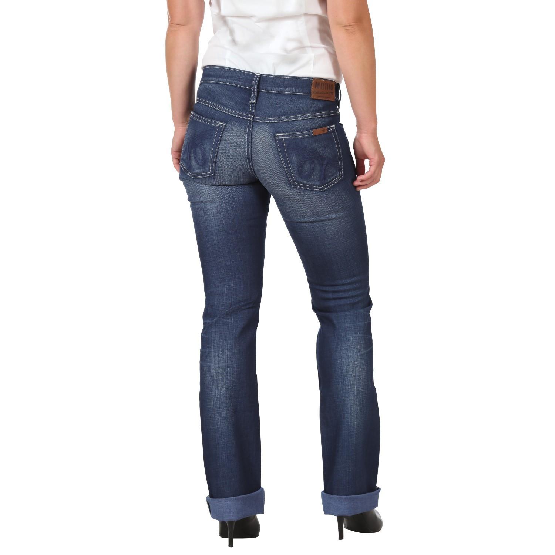 Mustang jeanshose tyra 3572
