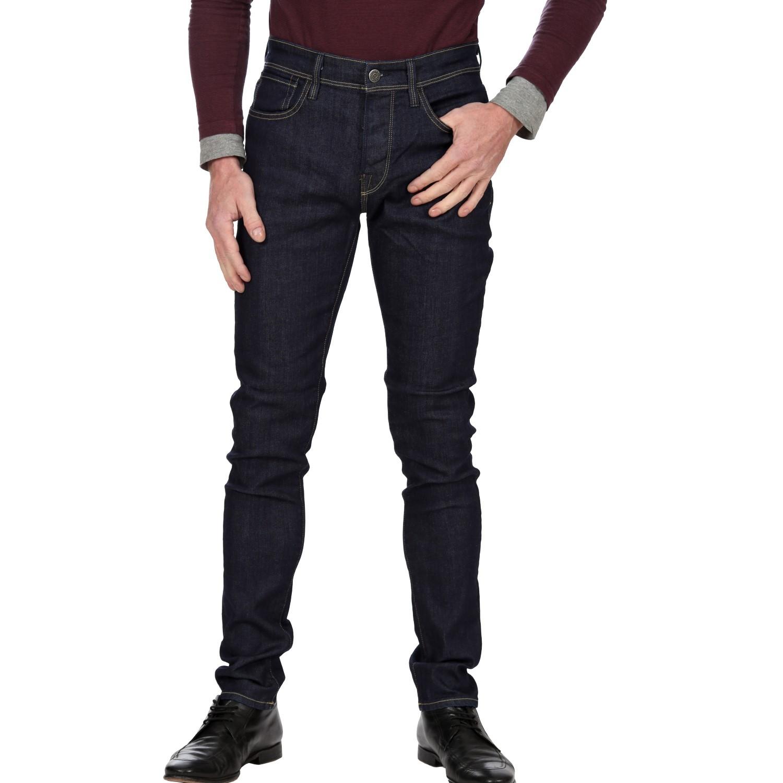 selected homme herren jeans m nnerjeans new one roy 1360. Black Bedroom Furniture Sets. Home Design Ideas