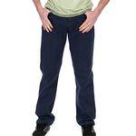 Replay Herren Jeans, Männerjeans M901 Regular Fit, Straight Leg, M901-608-086, Dark blue